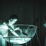 © Teatr Pleciuga (Kaja Depta-Klesta)
